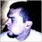 Felipe_'s picture